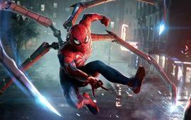Marvel : Spider-Man 2 serait L'Empire contre-attaque de la saga de jeux vidéo