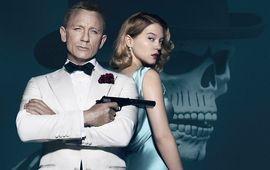Tout James Bond : Spectre, ou l'épisode mal-aimé après le triomphe de Skyfall