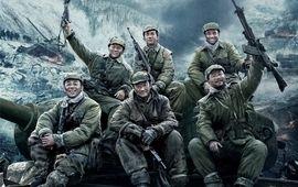 Hollywood vs Chine : Venom 2 et James Bond écrasés par un film de guerre chinois au box-office