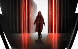 Hypnotic : Netflix balance une bande-annonce flippante pour son thriller psychologique