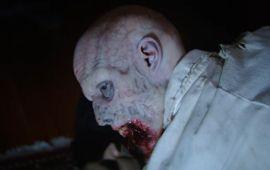 Resident Evil : première bande-annonce du nouveau film, Bienvenue à Raccoon City