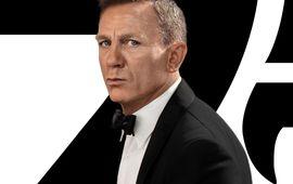 James Bond : Mourir peut attendre a coûté moins cher que prévu, malgré le chaos du Covid
