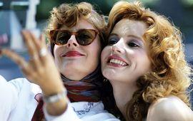 Thelma et Louise : le pamphlet féministe ultime du cinéma américain ?