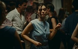 L'événement : une bande-annonce trépidante pour le film choc sur l'avortement