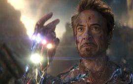 Marvel : Avengers 5 sera un gros défi à cause d'Endgame, selon un producteur