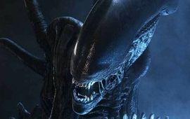 Alien : Ridley Scott s'amuse déjà à critiquer la future série Disney+