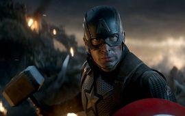 Joe Russo, réalisateur d'Avengers Endgame, prédit l'avenir d'Hollywood (et ça fait peur)