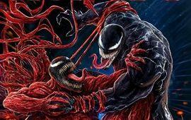 Marvel : la scène post-générique de Venom 2 qui va tout changer pour Spider-Man