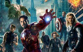 Marvel : Avengers a failli être très différent, avec une autre héroïne dans l'équipe