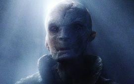 Star Wars : bientôt un film d'horreur par le réalisateur de The Haunting of Hill House ?