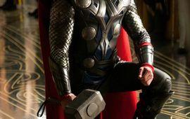 Thor : Kenneth Branagh explique pourquoi le film a eu un rôle crucial dans le MCU