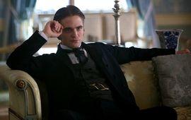 Pour Robert Pattinson, Batman n'est pas un super-héros