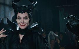 Maléfique 2 : Le pouvoir du mal - la sorcière déclare la guerre au royaume des humains dans un trailer colérique