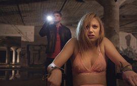 Concours It Follows : gagnez 10 Blu-Rays du film le plus terrifiant de l'année