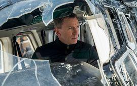 James Bond 25 : cet acteur de Wonder Woman assure qu'il est à deux doigts d'incarner le grand méchant