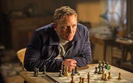 James Bond 25 : devinez quelle James Bond girl pas très aimée pourrait revenir ?