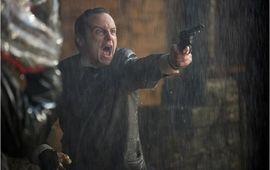 Box-office US : Démarrage catastrophique pour Frankenstein