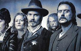 Le film Deadwood nous offre une date et  un premier teaser qui sent bon la poudre