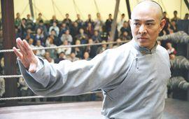 Jet Li : l'acteur réellement mal en point ou fausse rumeur ?