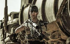 C'est officiel : Charlize Theron affrontera Vin Diesel dans Fast & Furious 8