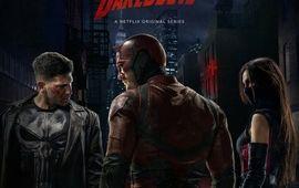 Daredevil saison 2 : on a vu les 7 premiers épisodes