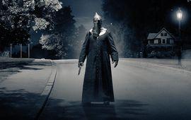 Slasher : et si cette série était la vraie relève de Scream ?