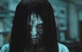 Le mal-aimé : Le Cercle avec Naomi Watts, très beau remake du culte Ring
