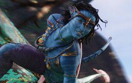 James Cameron donne enfin des nouvelles du tournage d'Avatar 2