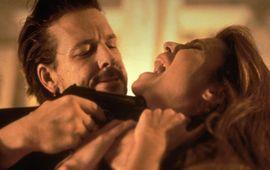Desperate Hours - Blu-Ray : on teste L'Amérique de Cimino