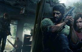 The Last of Us : l'adaptation du jeu culte est dans une impasse, annonce Sam Raimi