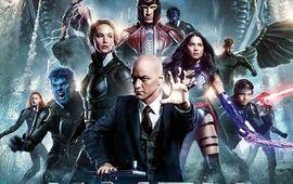 X-Men : Apocalypse - Critique mutante