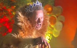 """Bryan Cranston nous fait mourir de rire dans une vidéo parodique pour ses """"SuperSweet 60"""""""