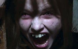 Conjuring 2 : la vidéo des terrifiants faits réels qui ont inspiré le film