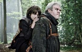 Game of Thrones saison 6 : Hodor inspire les internautes, qui réalisent une pluie d'hommages parodiques