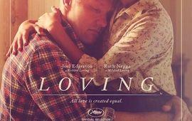Loving : la critique interdite