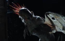 Incident in a Ghost Land avec Mylène Farmer bientôt en tournage, Pascal Laugier en parle!