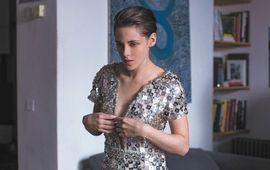 Kristen Stewart dit être privée de Marvel à cause de sa bisexualité assumée