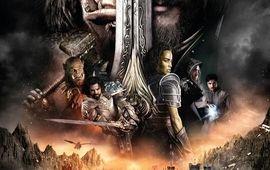 Warcraft : Le commencement : Critique pour la Horde