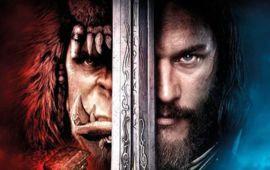 Warcraft : Screen Junkies s'attaque à l'un des plus coûteux désastres de 2016 dans un Honest Trailer