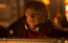 Guillermo Del Toro n'a pas réalisé Pacific Rim 2 à cause de... Vin Diesel
