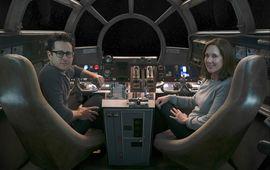 De Retour vers le futur à Star Wars : la productrice Kathleen Kennedy va recevoir un prix historique de l'Académie des Oscars