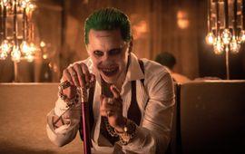 Suicide Squad : le réalisateur défend le Joker de Jared Leto