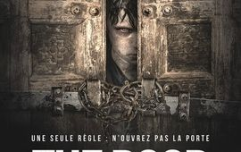 The Door : Critique d'outre-tombe