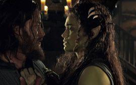 Warcraft : le réalisateur évoque la suite qu'on ne verra jamais