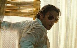 Bradley Cooper pourrait remplacer Leonardo DiCaprio dans le remake du Charlatan de Guillermo Del Toro