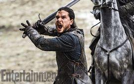Game of Thrones : les personnages qu'on s'attendait à voir et qui ne seront pas dans la série-prequel
