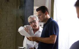 """Scorsese contre Marvel : le boss de Disney pense que le réalisateur de The Irishman est """"phénoménal""""... et malhonnête"""