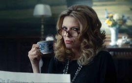 Ant-Man 2 : Michelle Pfeiffer sera une super-héroïne très attendue dans la suite