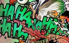 David Ayer regrette que le Joker ne soit pas le grand méchant de Suicide Squad