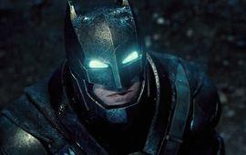 Batman : James Wan en dit plus sur son projet de version horrifique